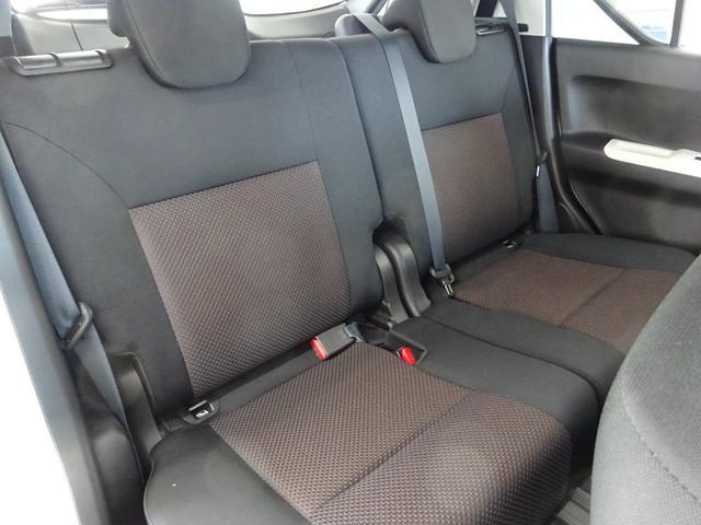 ハイブリッドMZ 4WD 衝突軽減 レーンキープ 横滑り防止 ナビ フルセグ 全方位カメラ Bluetooth ドライブレコーダー シートヒーター オートライト LEDライト イモビライザー 寒冷地仕様(34枚目)