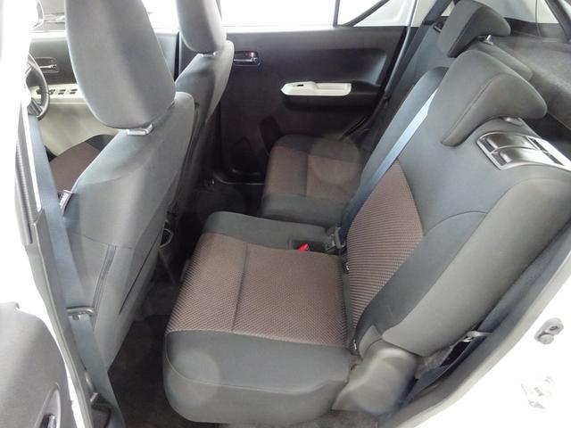 ハイブリッドMZ 4WD 衝突軽減 レーンキープ 横滑り防止 ナビ フルセグ 全方位カメラ Bluetooth ドライブレコーダー シートヒーター オートライト LEDライト イモビライザー 寒冷地仕様(35枚目)