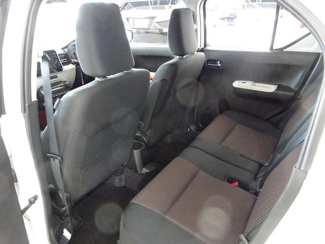 ハイブリッドMZ 4WD 衝突軽減 レーンキープ 横滑り防止 ナビ フルセグ 全方位カメラ Bluetooth ドライブレコーダー シートヒーター オートライト LEDライト イモビライザー 寒冷地仕様(36枚目)