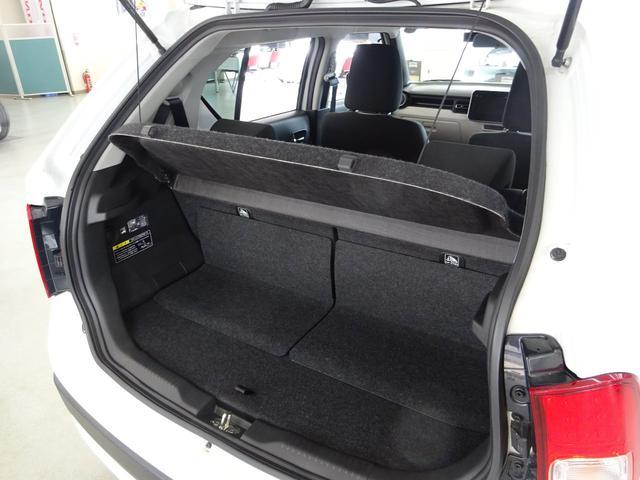 ハイブリッドMZ 4WD 衝突軽減 レーンキープ 横滑り防止 ナビ フルセグ 全方位カメラ Bluetooth ドライブレコーダー シートヒーター オートライト LEDライト イモビライザー 寒冷地仕様(37枚目)
