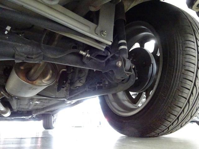 ハイブリッドMZ 4WD 衝突軽減 レーンキープ 横滑り防止 ナビ フルセグ 全方位カメラ Bluetooth ドライブレコーダー シートヒーター オートライト LEDライト イモビライザー 寒冷地仕様(51枚目)