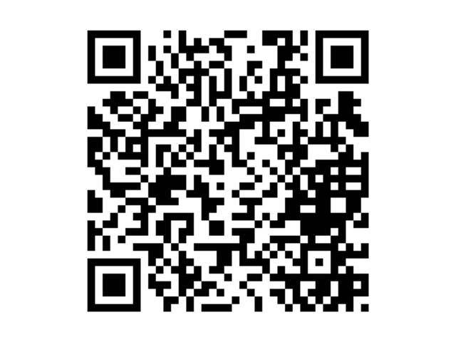 ハイブリッドMZ 4WD 衝突軽減 レーンキープ 横滑り防止 ナビ フルセグ 全方位カメラ Bluetooth ドライブレコーダー シートヒーター オートライト LEDライト イモビライザー 寒冷地仕様(56枚目)