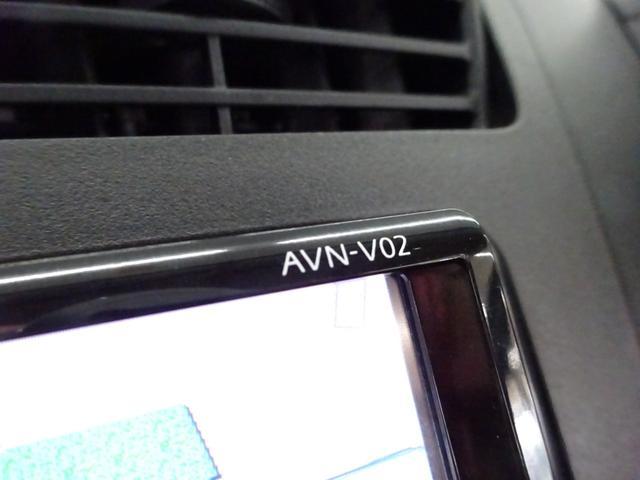 L SA 4WD 冬タイヤ付き 衝突軽減 メモリーナビ フルセグ DVD再生(14枚目)