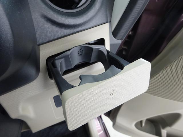 L SA 4WD 冬タイヤ付き 衝突軽減 メモリーナビ フルセグ DVD再生(17枚目)