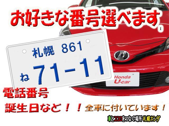 L SA 4WD 冬タイヤ付き 衝突軽減 メモリーナビ フルセグ DVD再生(49枚目)