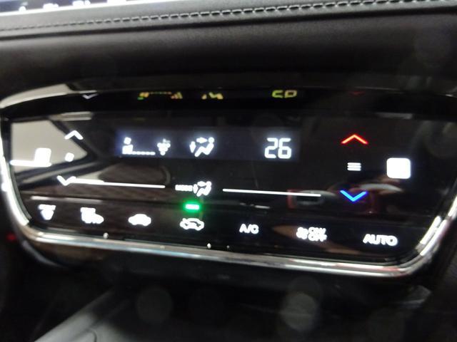 X・ホンダセンシング 4WD 衝突軽減ブレーキ 横滑り防止 純正メモリーナビ バックカメラ ETC LEDライト スマートキー オートライト シートヒーター クルーズコントロール 純正アルミホイール(14枚目)