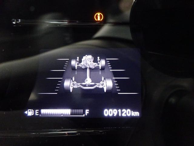 X・ホンダセンシング 4WD 衝突軽減ブレーキ 横滑り防止 純正メモリーナビ バックカメラ ETC LEDライト スマートキー オートライト シートヒーター クルーズコントロール 純正アルミホイール(21枚目)
