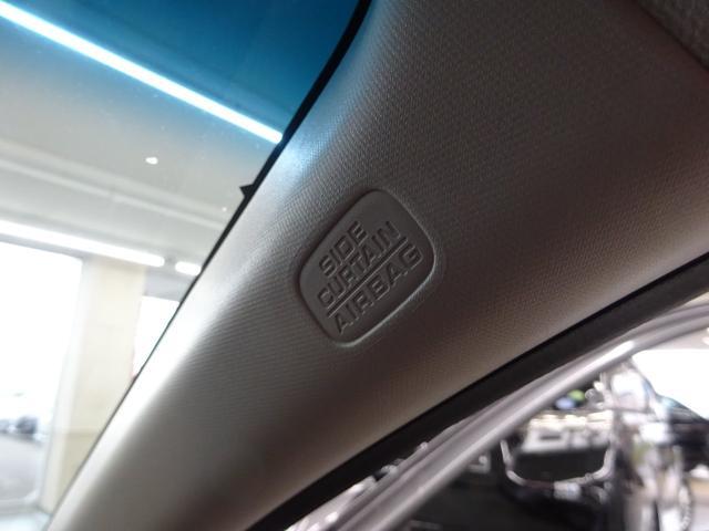 X・ホンダセンシング 4WD 衝突軽減ブレーキ 横滑り防止 純正メモリーナビ バックカメラ ETC LEDライト スマートキー オートライト シートヒーター クルーズコントロール 純正アルミホイール(23枚目)