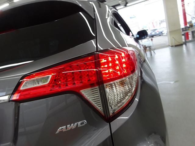 X・ホンダセンシング 4WD 衝突軽減ブレーキ 横滑り防止 純正メモリーナビ バックカメラ ETC LEDライト スマートキー オートライト シートヒーター クルーズコントロール 純正アルミホイール(50枚目)