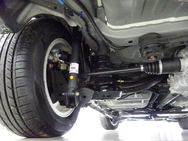 X・ホンダセンシング 4WD 衝突軽減ブレーキ 横滑り防止 純正メモリーナビ バックカメラ ETC LEDライト スマートキー オートライト シートヒーター クルーズコントロール 純正アルミホイール(56枚目)