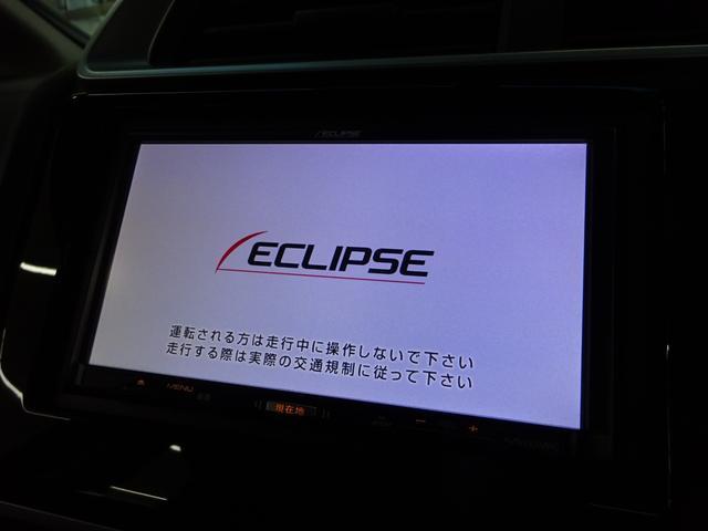13G・F 4WD ナビ バックカメラ ETC スマートキー 電動格納ミラー(10枚目)