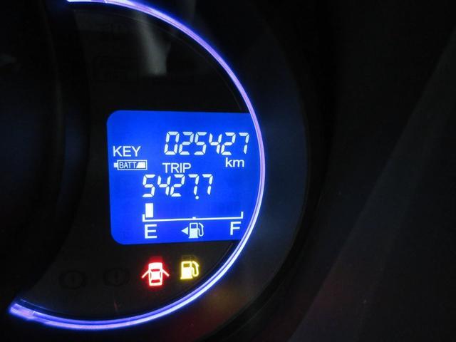 G・Lパッケージ 横滑り防止 社外メモリーナビ バックカメラ ETC スマートキー ドアミラーヒーター HIDライト シートヒーター アイドリングストップ 純正エンジンスターター(10枚目)