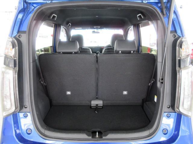 G・Lパッケージ 横滑り防止 社外メモリーナビ バックカメラ ETC スマートキー ドアミラーヒーター HIDライト シートヒーター アイドリングストップ 純正エンジンスターター(43枚目)