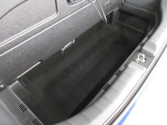 G・Lパッケージ 横滑り防止 社外メモリーナビ バックカメラ ETC スマートキー ドアミラーヒーター HIDライト シートヒーター アイドリングストップ 純正エンジンスターター(47枚目)
