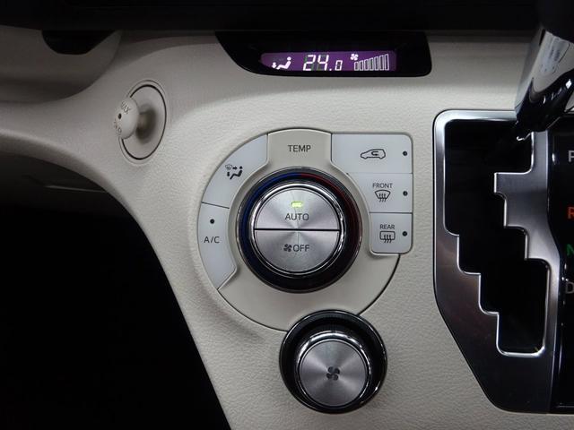 G 4WD 横滑り防止 両側パワースライドドア スマートキー EGスターター 純正ナビ フルセグTV Bカメラ DVD再生 ブルートゥース ETC 冬タイヤ付き(13枚目)