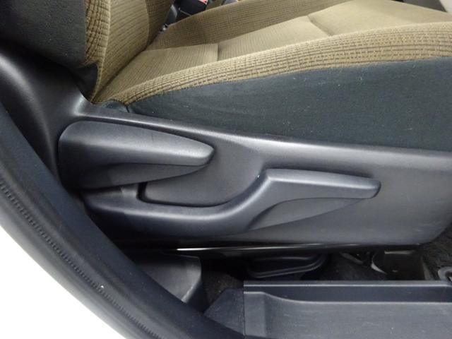 G 4WD 横滑り防止 両側パワースライドドア スマートキー EGスターター 純正ナビ フルセグTV Bカメラ DVD再生 ブルートゥース ETC 冬タイヤ付き(30枚目)