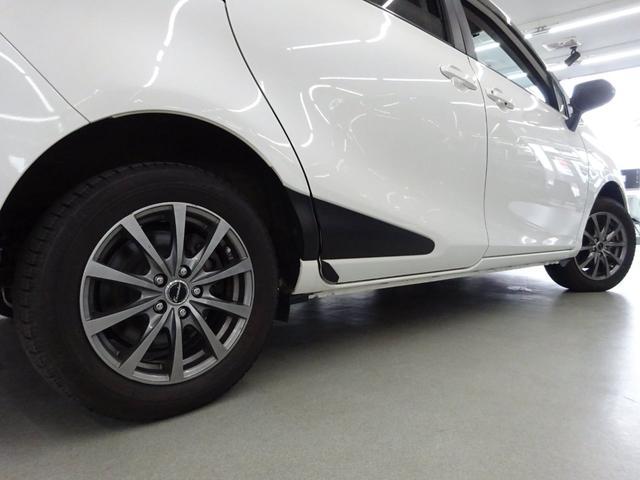G 4WD 横滑り防止 両側パワースライドドア スマートキー EGスターター 純正ナビ フルセグTV Bカメラ DVD再生 ブルートゥース ETC 冬タイヤ付き(45枚目)