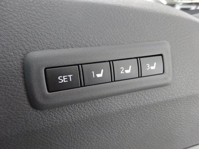 ZR 純正HDDナビ バックカメラ フルセグ 両側電動スライドドア VSA LEDヘッドライト クルーズコントロール パワーテールゲート ETC ブルートゥース接続 オートライト(38枚目)