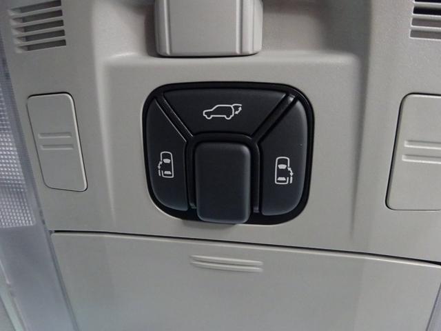 ZR 純正HDDナビ バックカメラ フルセグ 両側電動スライドドア VSA LEDヘッドライト クルーズコントロール パワーテールゲート ETC ブルートゥース接続 オートライト(40枚目)