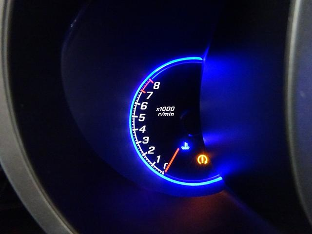 G・ターボパッケージ 4WD 横滑り防止 純正Mナビ Bカメラ HIDライト 純正エンスタ スマートキー オートエアコン パドルシフト クルーズコントロール 左右電動スライドドア ターボ 純正アルミホイール(18枚目)