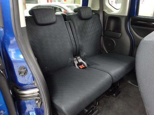 G・ターボパッケージ 4WD 横滑り防止 純正Mナビ Bカメラ HIDライト 純正エンスタ スマートキー オートエアコン パドルシフト クルーズコントロール 左右電動スライドドア ターボ 純正アルミホイール(34枚目)