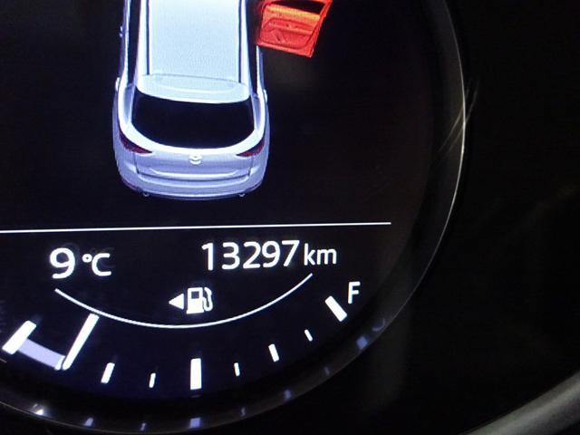 XD プロアクティブ 4WD 夏冬アルミ 全方位カメラ 衝突軽減ブレーキ クルーズコントロール ハンドルヒーター レーンキープ ヘットアップディスプレイ(21枚目)