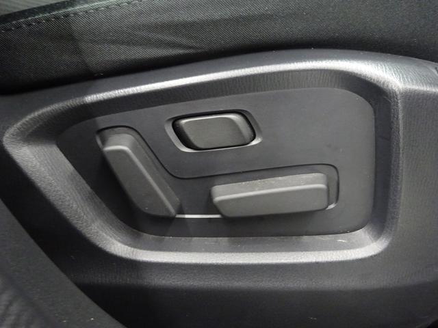 XD プロアクティブ 4WD 夏冬アルミ 全方位カメラ 衝突軽減ブレーキ クルーズコントロール ハンドルヒーター レーンキープ ヘットアップディスプレイ(32枚目)