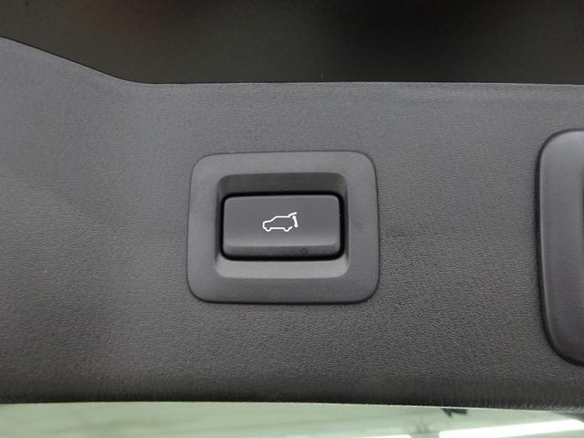 XD プロアクティブ 4WD 夏冬アルミ 全方位カメラ 衝突軽減ブレーキ クルーズコントロール ハンドルヒーター レーンキープ ヘットアップディスプレイ(46枚目)