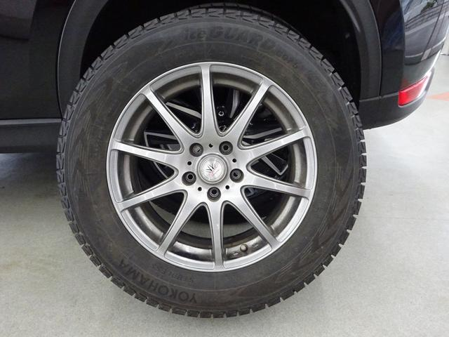 XD プロアクティブ 4WD 夏冬アルミ 全方位カメラ 衝突軽減ブレーキ クルーズコントロール ハンドルヒーター レーンキープ ヘットアップディスプレイ(58枚目)