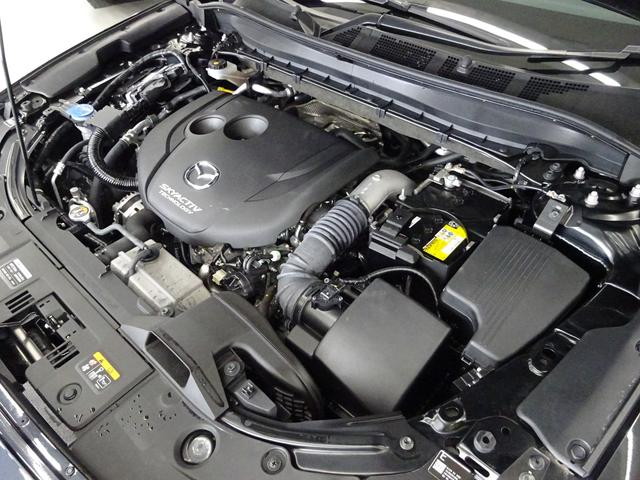 XD プロアクティブ 4WD 夏冬アルミ 全方位カメラ 衝突軽減ブレーキ クルーズコントロール ハンドルヒーター レーンキープ ヘットアップディスプレイ(64枚目)