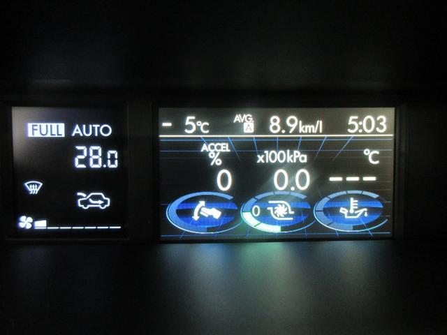 1.6GTアイサイト 衝突軽減ブレーキ 横滑り防止 純正Mナビ バックカメラ ETC スマートキー LEDライト クルーズコントロール オートライト ヘッドライトウォッシャー ドラレコ アイドリングストップ(22枚目)