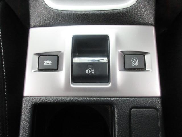 1.6GTアイサイト 衝突軽減ブレーキ 横滑り防止 純正Mナビ バックカメラ ETC スマートキー LEDライト クルーズコントロール オートライト ヘッドライトウォッシャー ドラレコ アイドリングストップ(33枚目)