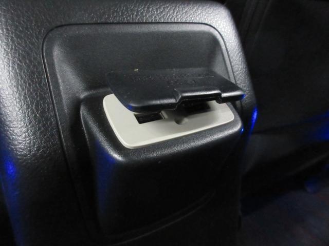 1.6GTアイサイト 衝突軽減ブレーキ 横滑り防止 純正Mナビ バックカメラ ETC スマートキー LEDライト クルーズコントロール オートライト ヘッドライトウォッシャー ドラレコ アイドリングストップ(45枚目)