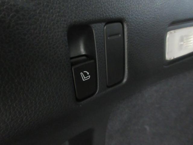 1.6GTアイサイト 衝突軽減ブレーキ 横滑り防止 純正Mナビ バックカメラ ETC スマートキー LEDライト クルーズコントロール オートライト ヘッドライトウォッシャー ドラレコ アイドリングストップ(49枚目)