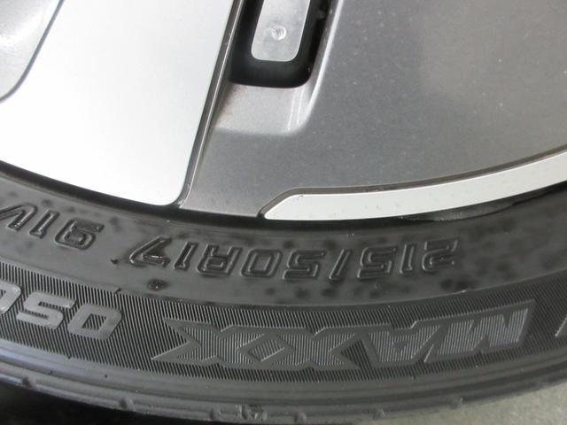 1.6GTアイサイト 衝突軽減ブレーキ 横滑り防止 純正Mナビ バックカメラ ETC スマートキー LEDライト クルーズコントロール オートライト ヘッドライトウォッシャー ドラレコ アイドリングストップ(58枚目)