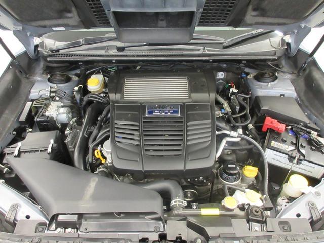 1.6GTアイサイト 衝突軽減ブレーキ 横滑り防止 純正Mナビ バックカメラ ETC スマートキー LEDライト クルーズコントロール オートライト ヘッドライトウォッシャー ドラレコ アイドリングストップ(62枚目)