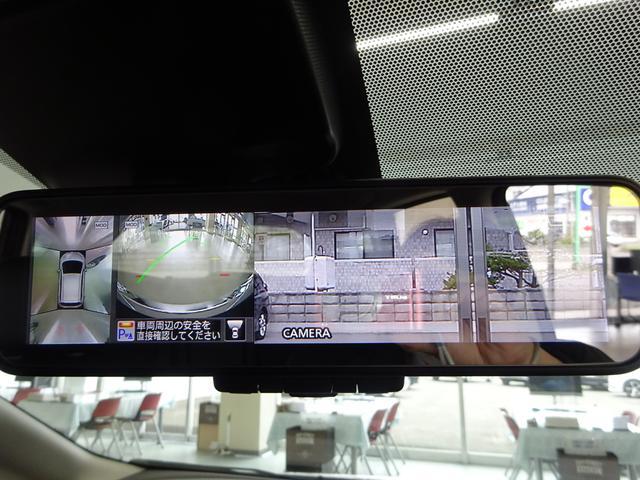 e-パワー メダリスト FOUR 衝突軽減ブレーキ 純正ナビ アラウンドビュー フルセグTV LEDヘットライト オートライト ドライブレコーダー 寒冷地仕様 クリアランスソナー(20枚目)
