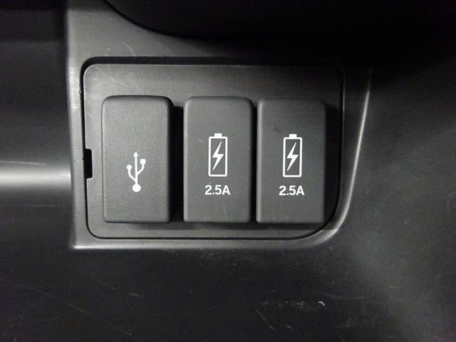 G・Lホンダセンシング 4WD 衝突軽減 レーンキープ 追従クルコン 寒冷地 純正エンジンスターター 純正メモリーナビ フルセグ バックカメラ DVD再生 シートヒーター オートハイビーム(16枚目)