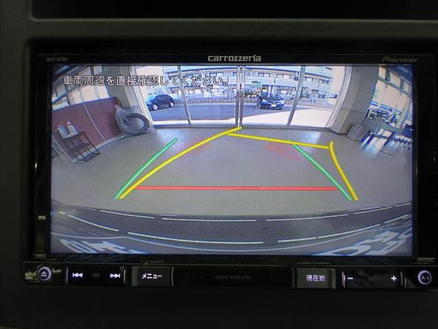1.6i-L アイサイト 新品夏タイヤ ナビ バックカメラ スマートキー LEDライト レーンアシスト オートライト 寒冷地仕様(10枚目)
