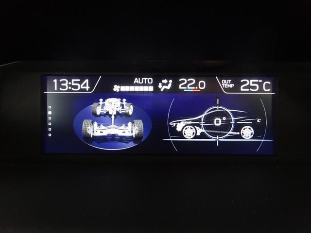 1.6i-L アイサイト 新品夏タイヤ ナビ バックカメラ スマートキー LEDライト レーンアシスト オートライト 寒冷地仕様(19枚目)