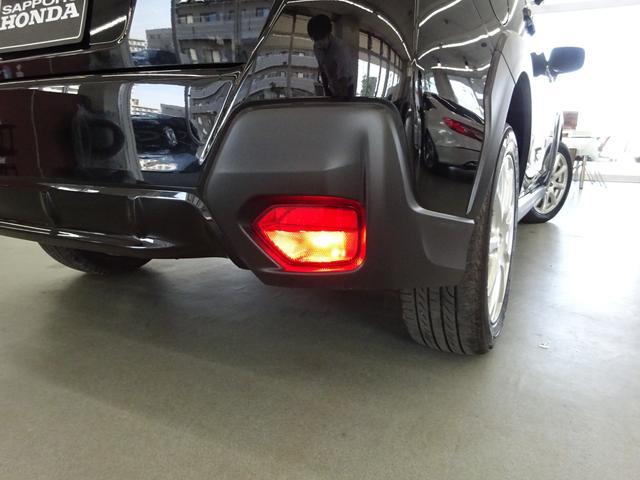 1.6i-L アイサイト 新品夏タイヤ ナビ バックカメラ スマートキー LEDライト レーンアシスト オートライト 寒冷地仕様(49枚目)
