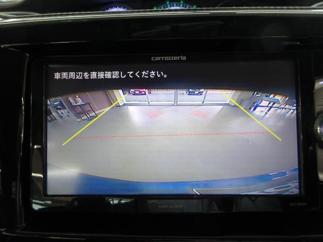 ハイブリッドMV 4WD 衝突軽減ブレーキ レーンキープ クルーズコントロール メモリーナビ フルセグ バックカメラ 寒冷地仕様 ETC 左右電動スライドドア シートヒーター(10枚目)