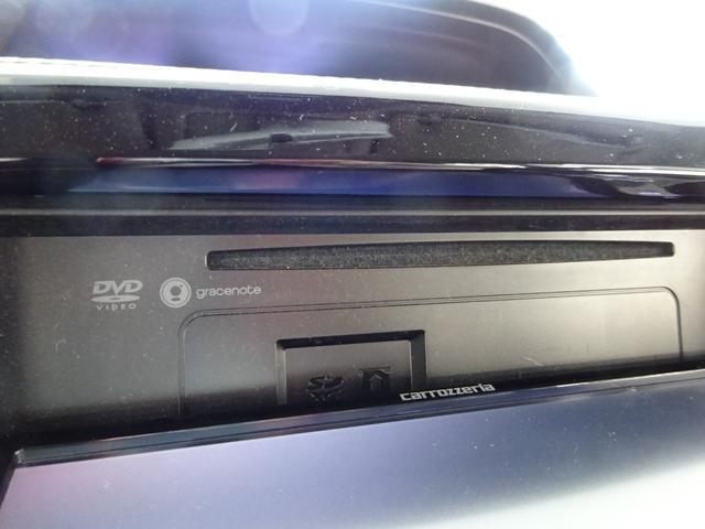 ハイブリッドMV 4WD 衝突軽減ブレーキ レーンキープ クルーズコントロール メモリーナビ フルセグ バックカメラ 寒冷地仕様 ETC 左右電動スライドドア シートヒーター(13枚目)