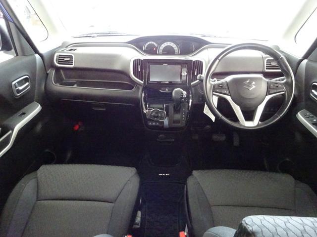 ハイブリッドMV 4WD 衝突軽減ブレーキ レーンキープ クルーズコントロール メモリーナビ フルセグ バックカメラ 寒冷地仕様 ETC 左右電動スライドドア シートヒーター(28枚目)
