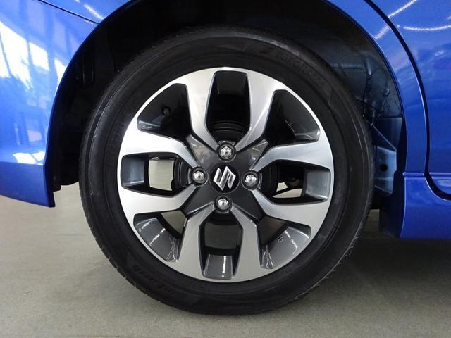 ハイブリッドMV 4WD 衝突軽減ブレーキ レーンキープ クルーズコントロール メモリーナビ フルセグ バックカメラ 寒冷地仕様 ETC 左右電動スライドドア シートヒーター(48枚目)