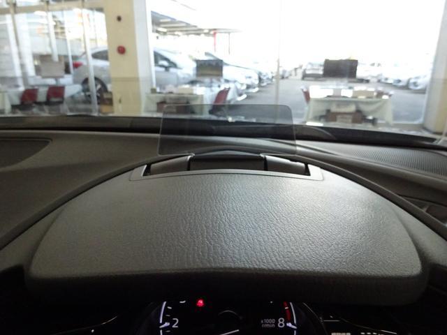 15S プロアクティブ 4WD 衝突軽減B 横滑り防止 純正Mナビ ETC LEDライト スマートキー クルーズコントロール ドライブレコーダー オートライト クリアランスソナー 純正アルミホイール(8枚目)