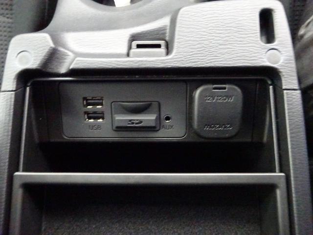 15S プロアクティブ 4WD 衝突軽減B 横滑り防止 純正Mナビ ETC LEDライト スマートキー クルーズコントロール ドライブレコーダー オートライト クリアランスソナー 純正アルミホイール(22枚目)