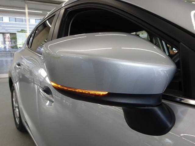 15S プロアクティブ 4WD 衝突軽減B 横滑り防止 純正Mナビ ETC LEDライト スマートキー クルーズコントロール ドライブレコーダー オートライト クリアランスソナー 純正アルミホイール(43枚目)