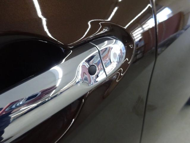 X FOUR 4WD 寒冷地 衝突軽減 クリアランスソナー レーンキープ オートライト 冬タイヤゴム積込み スマートキー ワンオーナー 純正CD(32枚目)