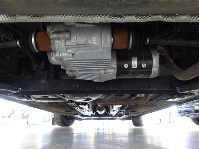X FOUR 4WD 寒冷地 衝突軽減 クリアランスソナー レーンキープ オートライト 冬タイヤゴム積込み スマートキー ワンオーナー 純正CD(37枚目)